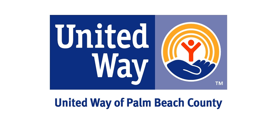 unied-way-pbc