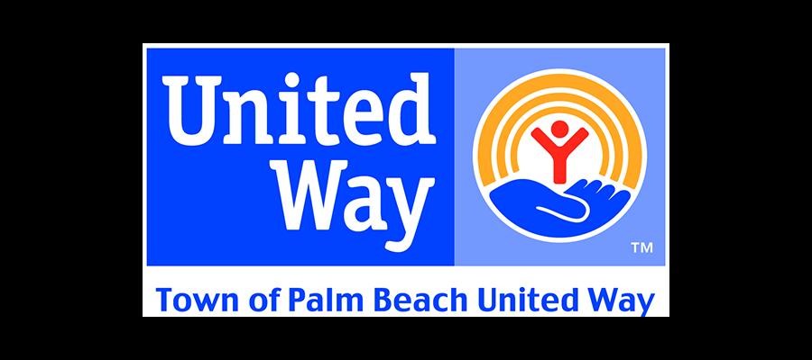 united-way-top